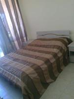 производство на спални