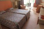 спални за хотел по поръчка