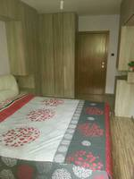 луксозна спалня по поръчка