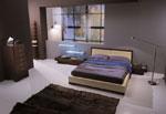 Изработка на спалня по поръчка Парченца шоколад