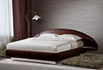 Тапицирана спалня - по проект