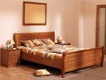 Спални със стил по поръчка