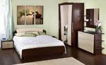 Елегантни спални по поръчка