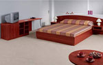 Спални по индивидуален проект