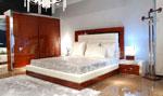 Тапицирана спалня бутикова 706-2735