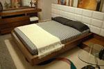 Изработки на тапицирана спалня 714-2735