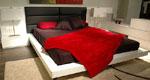 Спалня с тапицерия дизайнерска 720-2735