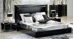 Спалня с тапицерия изработки 742-2735