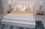 Заявка за спалня с тапицерия 744-2735