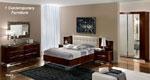 Индивидуални поръчки на легла с тапицерия 777-2735