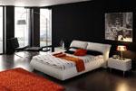 Спалня с тапицерия поръчки 781-2735