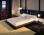 Спалня с тапицерия 799-2735