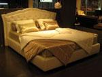 Спалня с тапицерия по индивидуална поръчка 826-2735