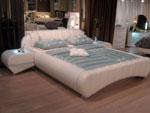 Проекти на тапицирано легло 832-2735