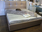 Тапицирана спалня по индивидуални проекти 871-2735