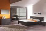 спалня модерна 995-2735