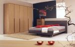 лукс спалня 997-2735