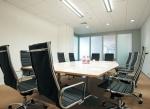 офис заседателна маса 147-3317