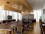 офис заседателна маса 149-3317