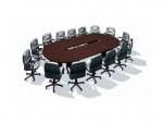 заседателна маса по поръчка 165-3317