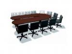 офис заседателна маса 167-3317