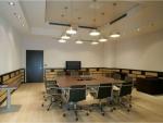 офис заседателна маса 177-3317