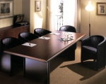 заседателна маса по поръчка 199-3317