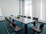 маса за съвещания 208-3317