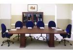 маса за съвещания 534-3317