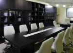 офис заседателна маса 537-3317