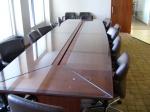 офис заседателна маса 538-3317