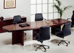 офис заседателна маса 543-3317