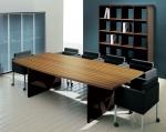 маса за съвещания 552-3317