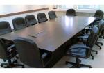 маса за съвещания 557-3317
