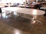 маса за съвещания 560-3317