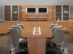 офис заседателна маса 564-3317