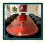 офис заседателна маса 567-3317