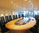 офис заседателна маса 586-3317