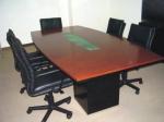 маса за конференции 590-3317