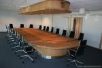 офис заседателна маса 598-3317