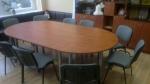 офис заседателна маса 606-3317