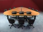заседателна маса по поръчка 610-3317