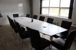 заседателна маса по поръчка 625-3317