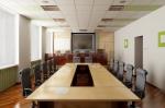 маса за конференции 628-3317