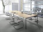 заседателна маса по поръчка 634-3317