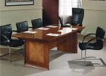 офис заседателна маса 637-3317