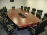 офис заседателна маса 647-3317