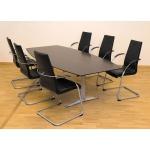 заседателна маса по поръчка 652-3317