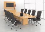 маса за конференции 658-3317