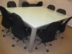 маса за съвещания 672-3317